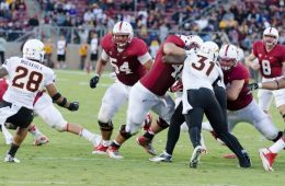 2013-09-21_asu_lost_to_stanford_cardinal