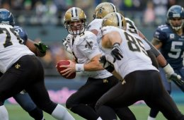 drew_brees_prepares_to_pass_vs_seahawks_in_2011_nfc_wildcard