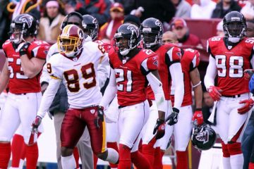 falcons_vs_redskins_2006