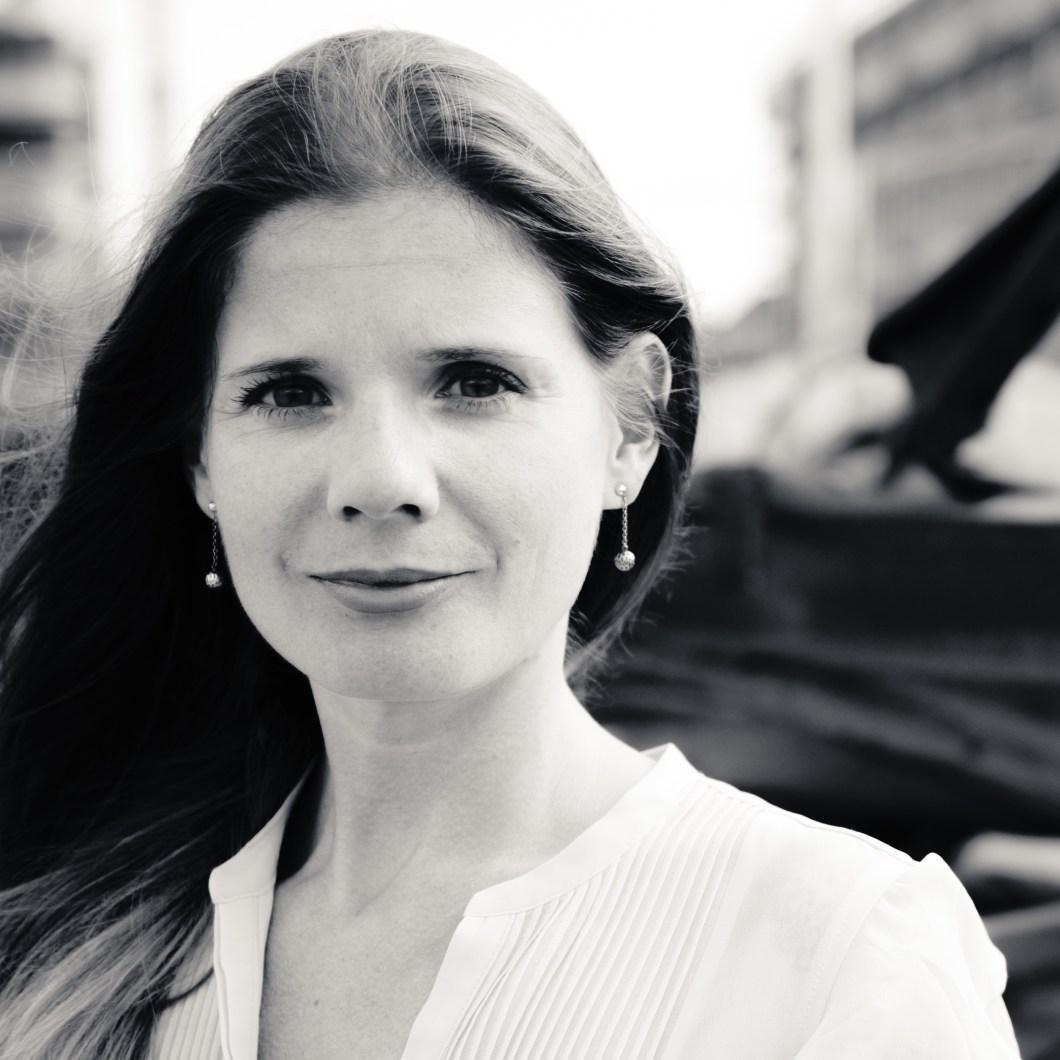 Stephanie Kovacs