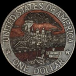 Hobo-Nickel___14