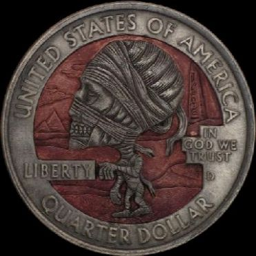 Hobo-Nickel___17