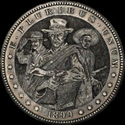 Hobo-Nickel___22