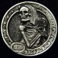 Hobo-Nickel___31