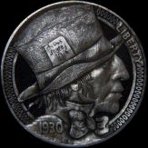 Hobo-Nickel___5
