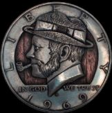 Hobo-Nickel___8
