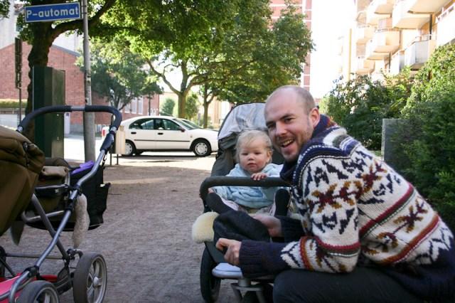 Peder och Avilda