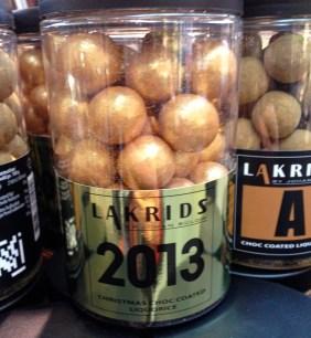 bulow gouden salmiakballen