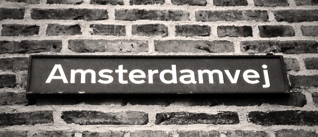 Waarom je Kopenhagen nooit meer met Amsterdam zult vergelijken