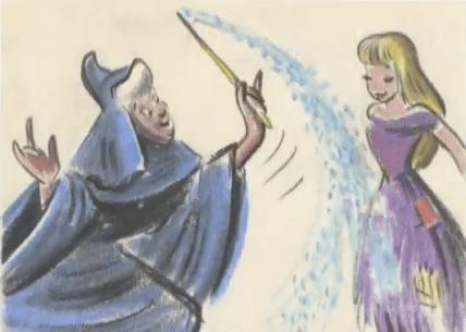 Cinderella : mehr als nur Prinzessin