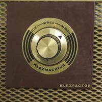 klezfactor2