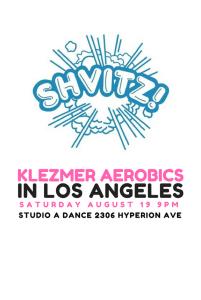 LA - tickets