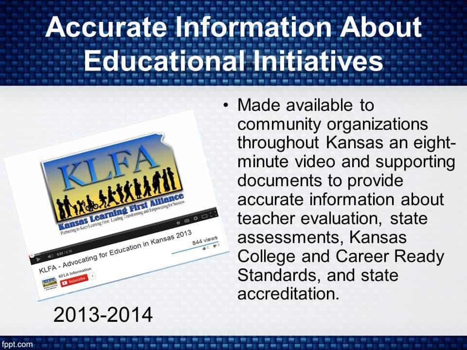 KLFA Accomplishments PPT Web Version3