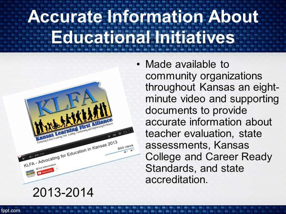 KLFA Accomplishments PPT Web Version3