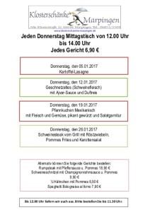 mittagstisch-januar-2017