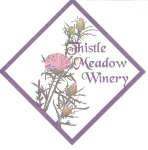 Thistle_Winery_001 (2) (3)