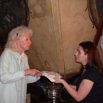 2006 Grace & Glorie