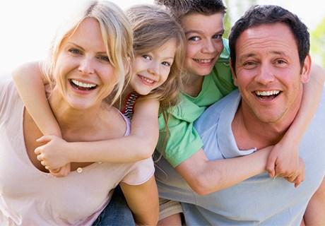 Συμβουλευτικη Οικογενειας- Γονεων