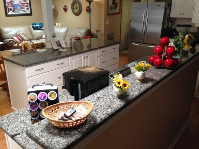 kitchens kitchen remodel jacksonville fl IMG