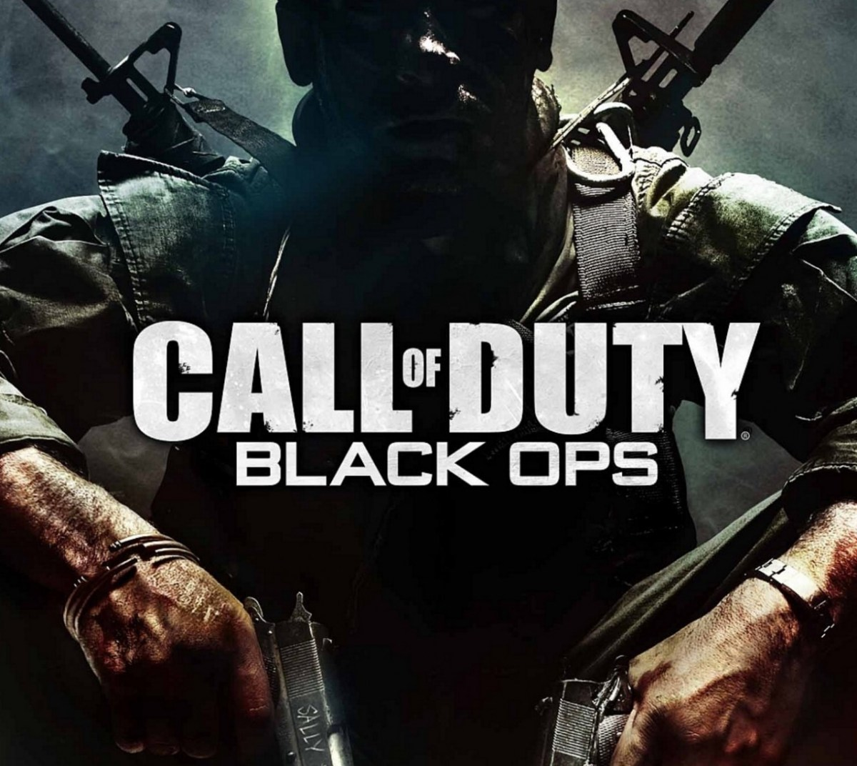 "Call of Duty: Black Ops backwards compatible on Xbox One? Leak says ""yes!"""