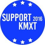 support-kmxt-button-1