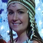 Rosanne Wilson. Courtesy of the Alutiiq Museum