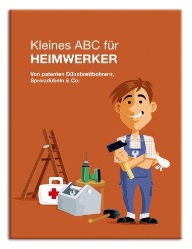 Illustrator-für-Buchcover