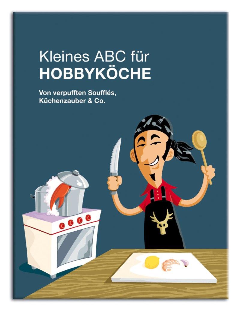 guter-Buchcover-Illustrator