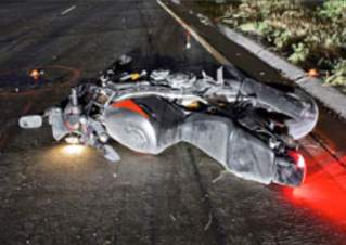 motorcycle auto accidents delaware lawyer