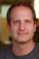 PRX CEO Jake Shapiro