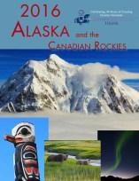 2016 Alaskan Vacation Guide