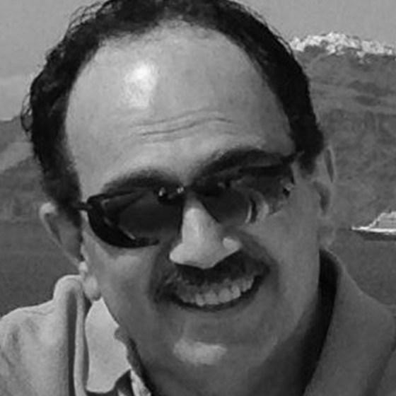 Hani Copti