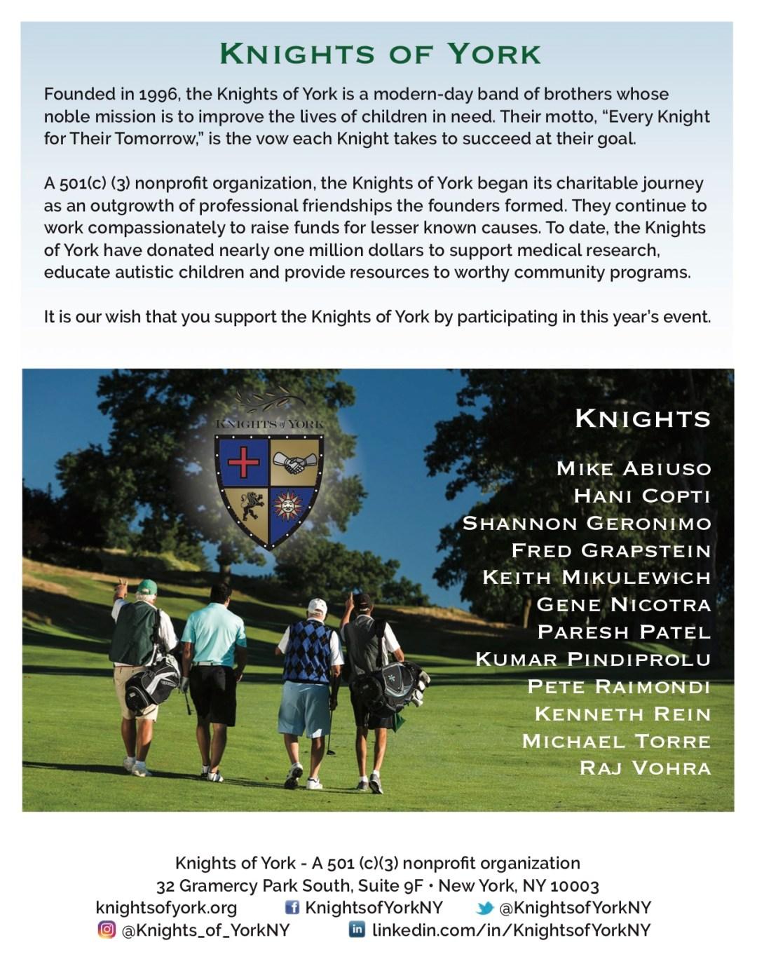 KoY-GolfInvite18-4