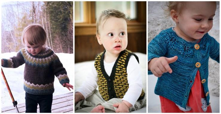 www.knittedbliss.com