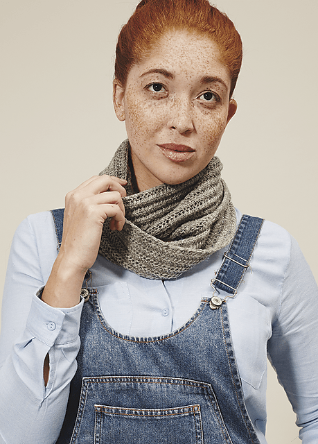 Review: Pom Pom Quarterly Spring 2016 | knittedbliss.com