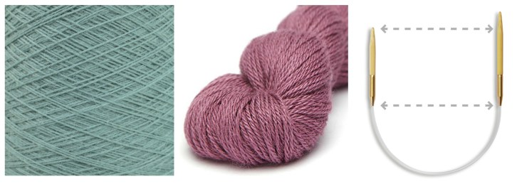 Meet the Sponsors| Artesano | knittedbliss.com