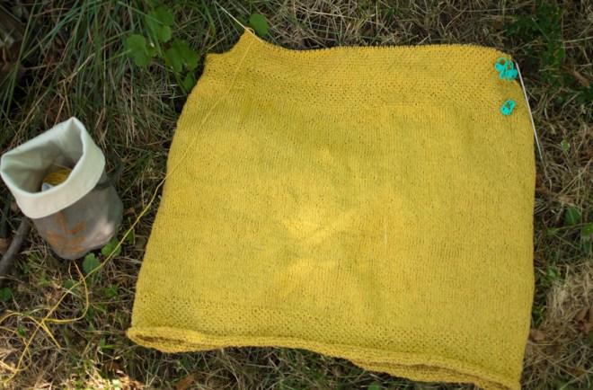 Kit camisole-2