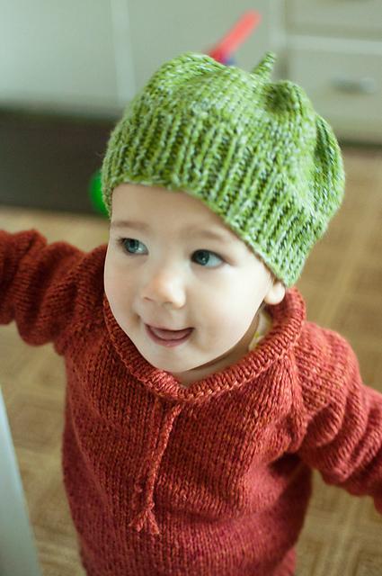 quick_hat-2_medium2
