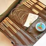 knitterstoolbox