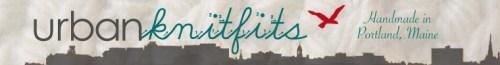 urbanknitfits