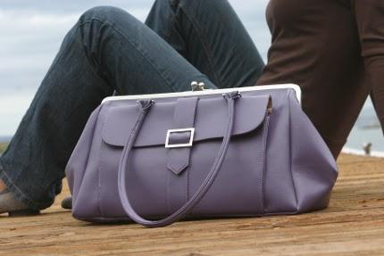 jordana paige satchel