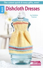 dishcloth dresses