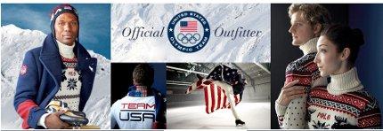 olympics sweaters ralph lauren