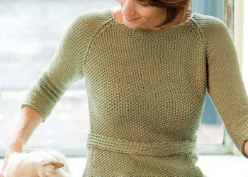 easy knitting patterns knitting daily