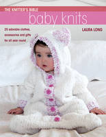 knitters-bible-baby-knits