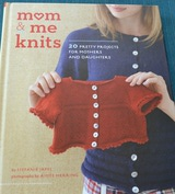 mom and me knits