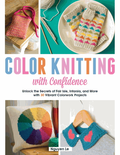 color-knitting-with-confidence