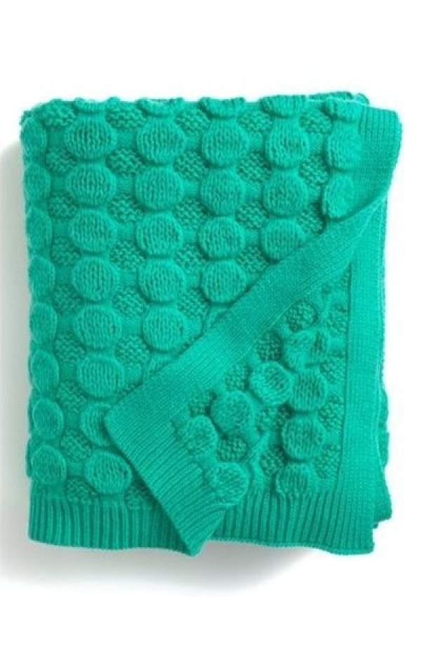 Knitting Stitches Wrap 1 : 7 Knitting Patterns for Baby   Knitting