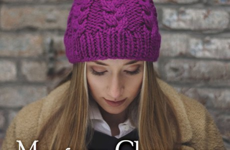 Review: Margeau Chapeau: A New Perspective on Classic Knit Hats