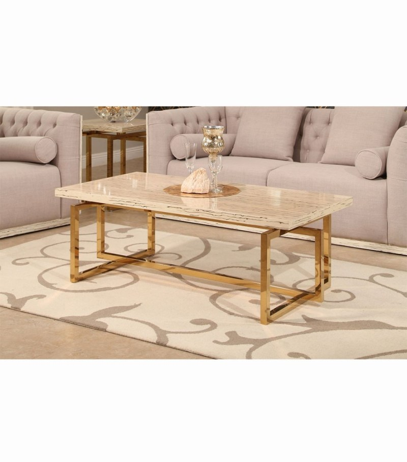 Large Of End Tables Cheap